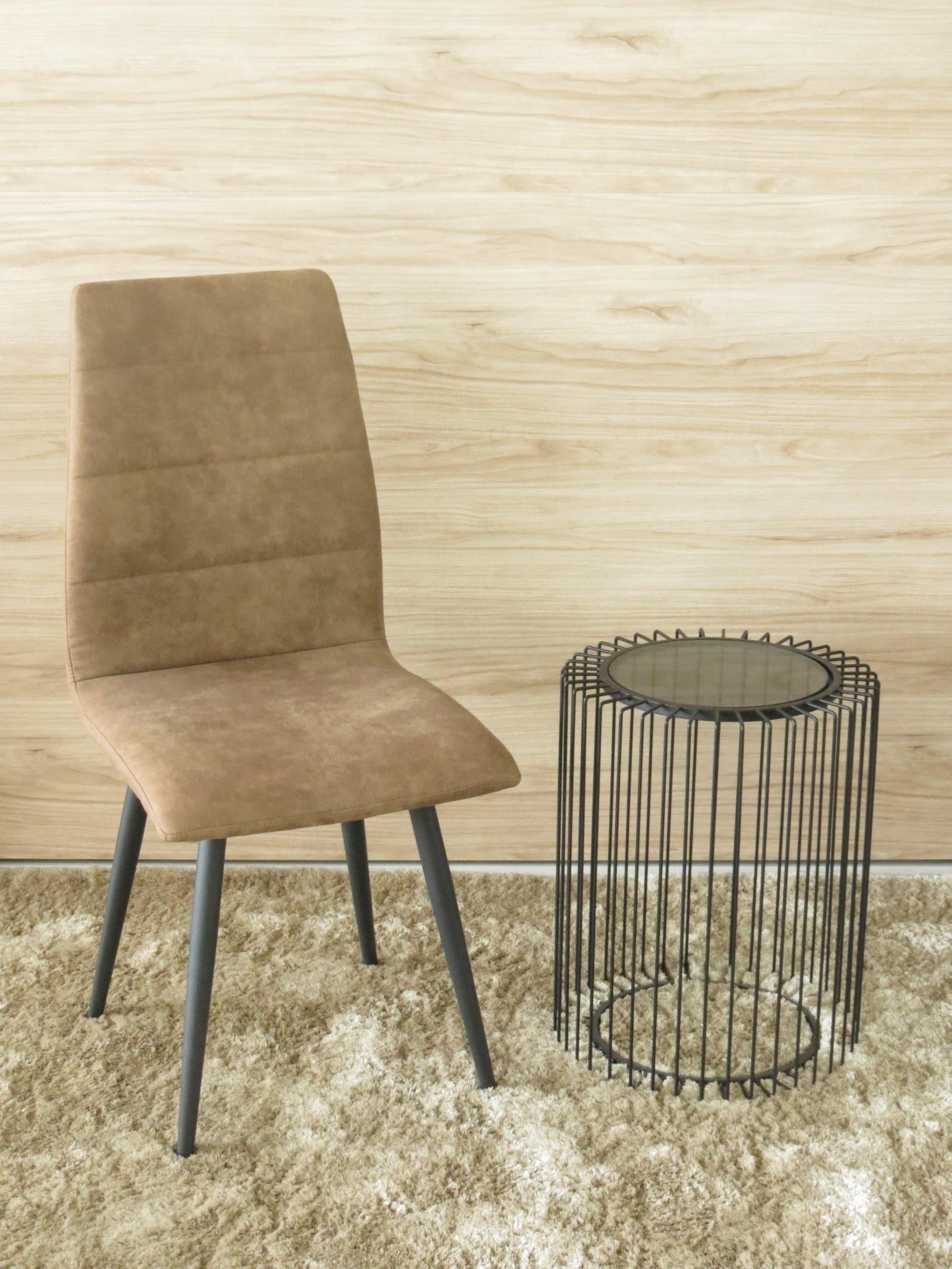 salle à manger-chaise-juliette