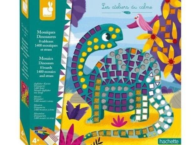 kit-creatif-mosaiques-dinosaures 1