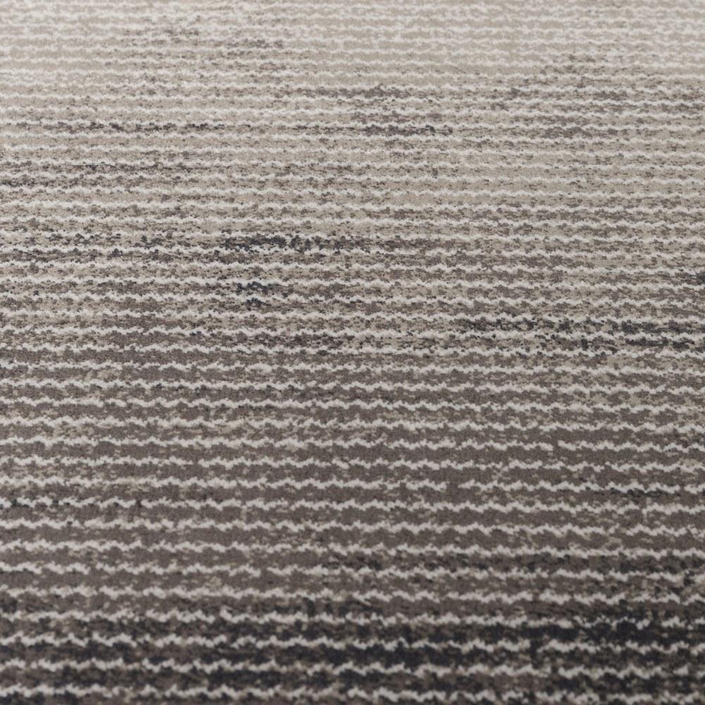 tapis obi grey 1