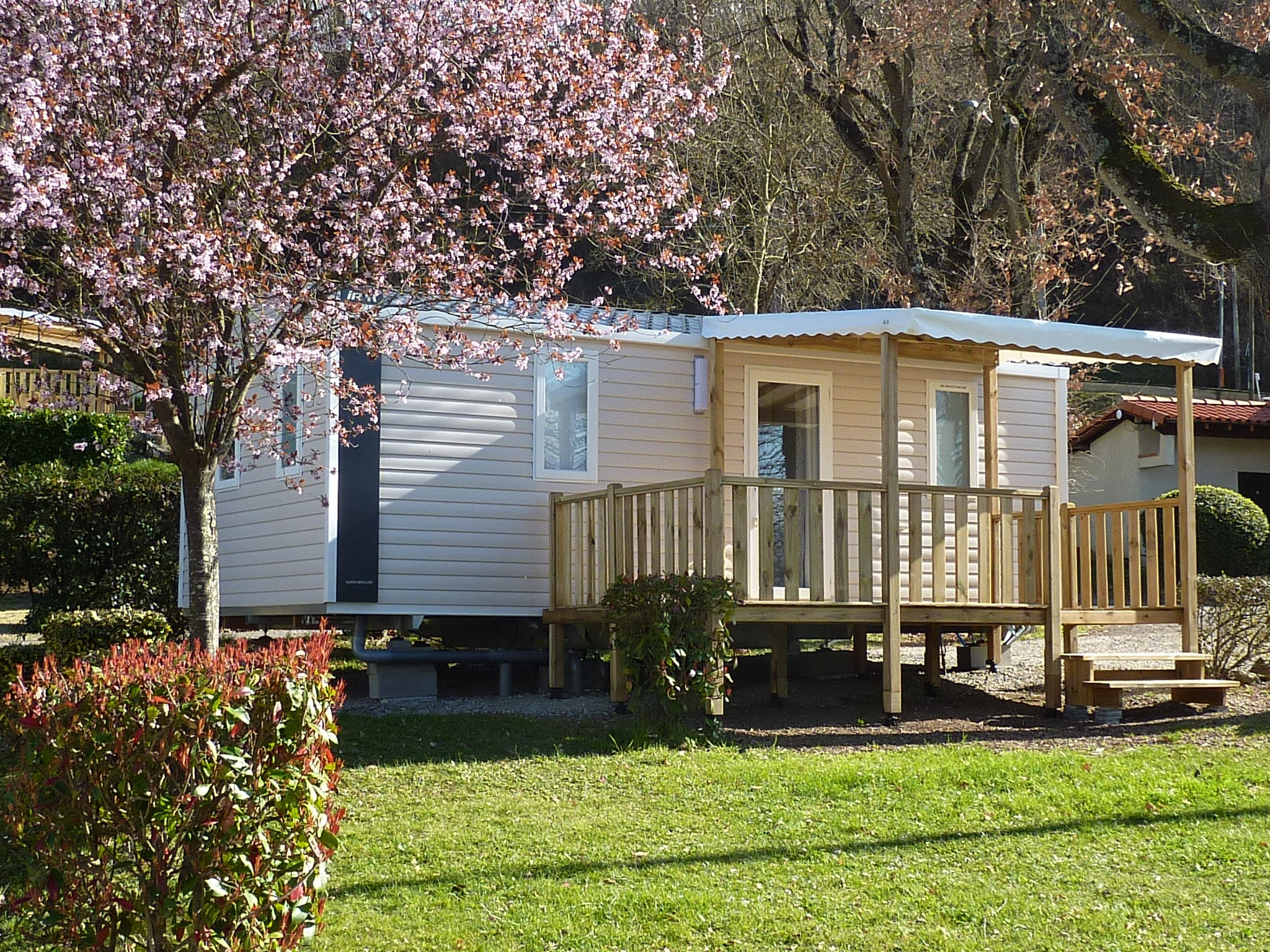 Mobil-Home