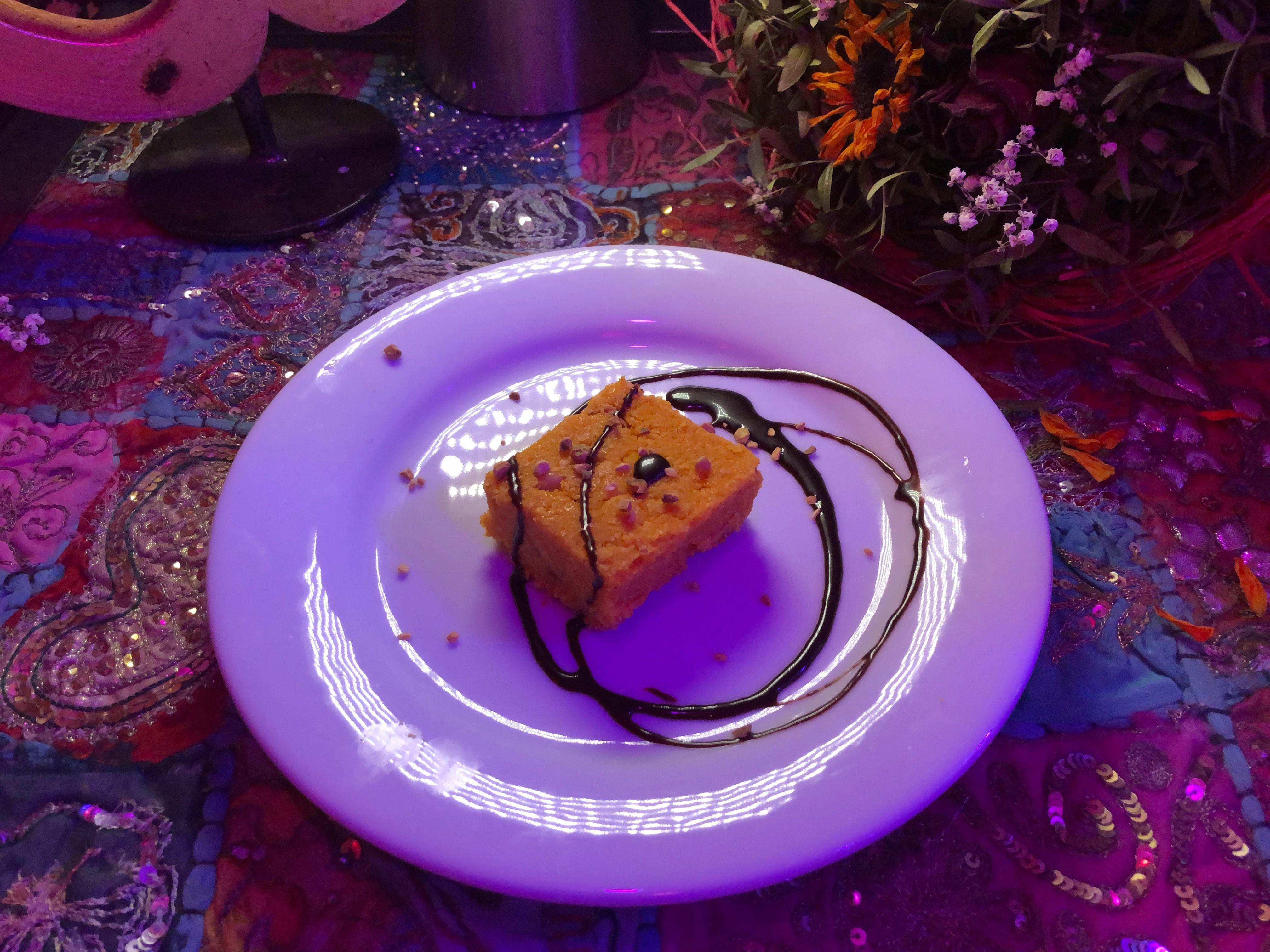 restaurant-indien-nice-desserts