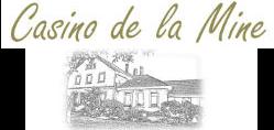 gite-salle-réception-cattenom-thionville-logo