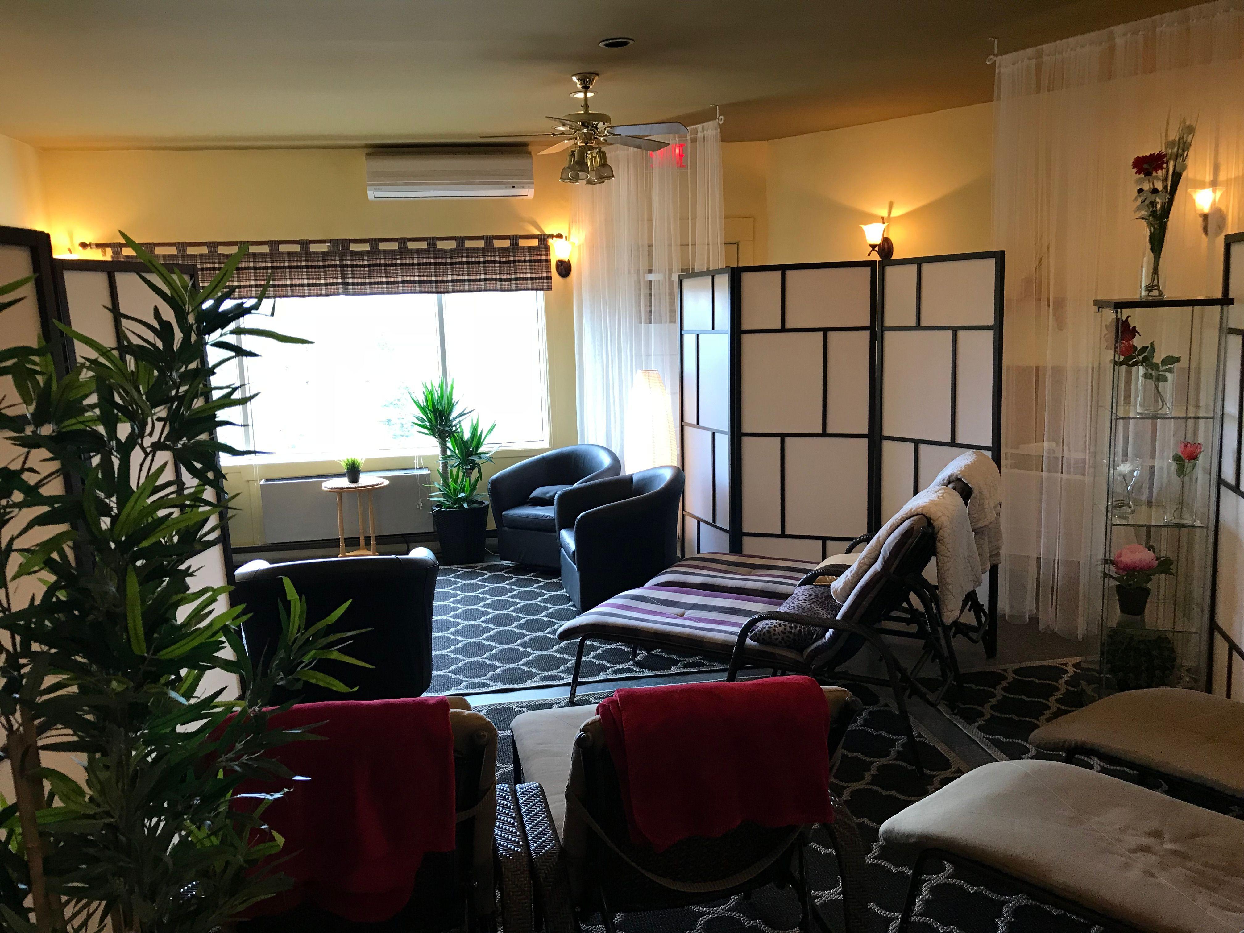 spa-salle-massage-sainte-agathe-des-monts