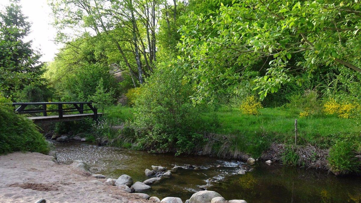 Camping-au-mica-fleuve