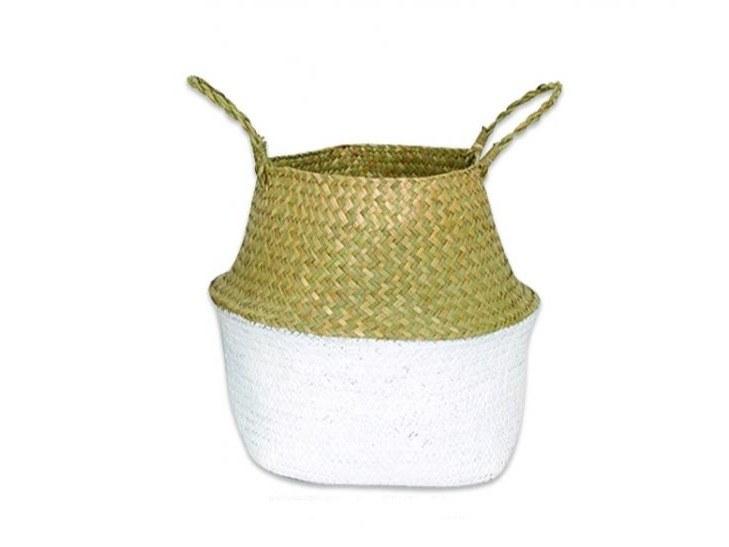 panier-boule-blanc--thai