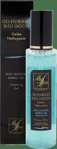myspa-gel-en-bulles-bleu-lagon-etui-produit-ferme-193x500