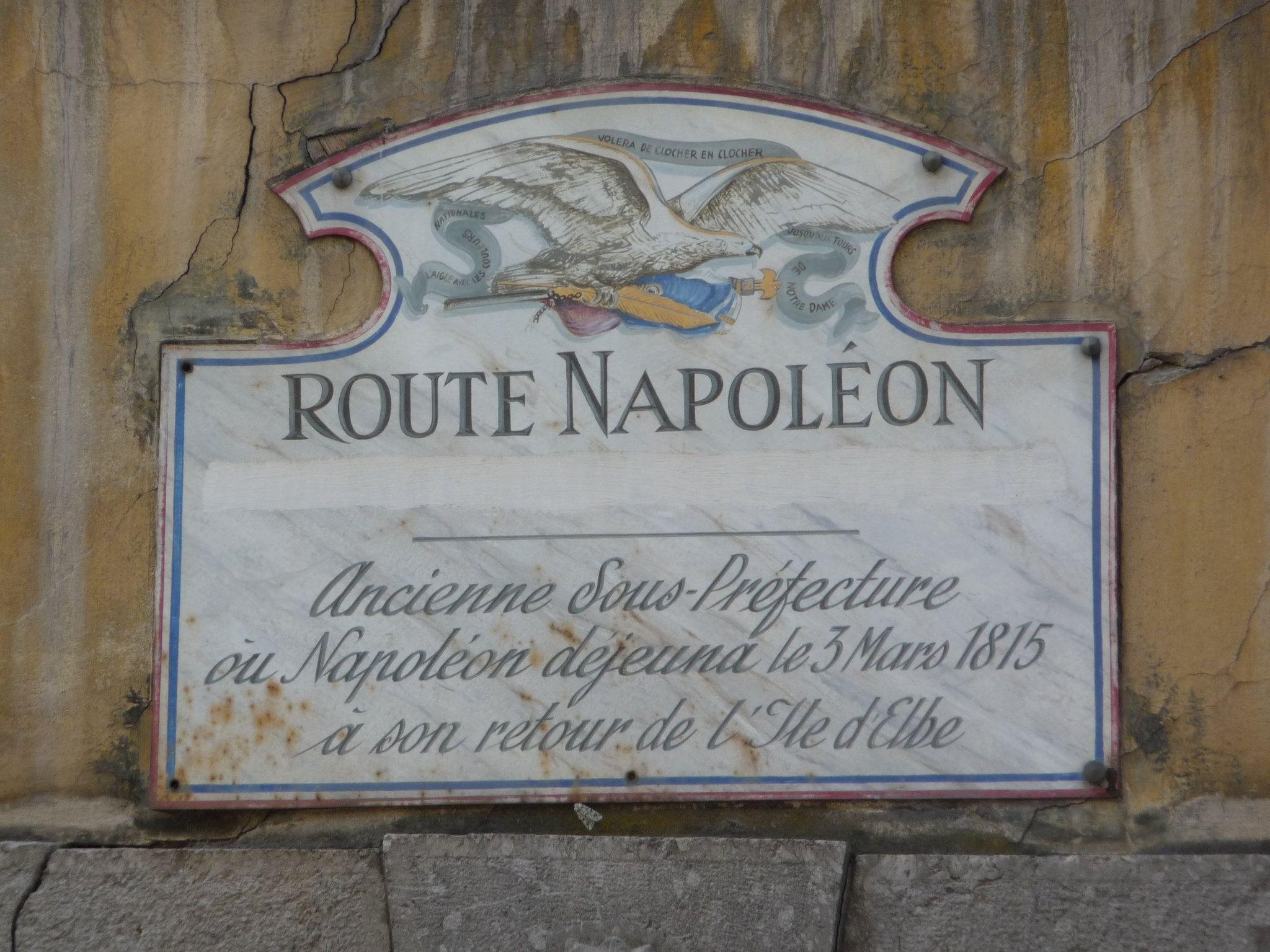 hotel-restaurant-verdon-castellane-route-de-napoleon