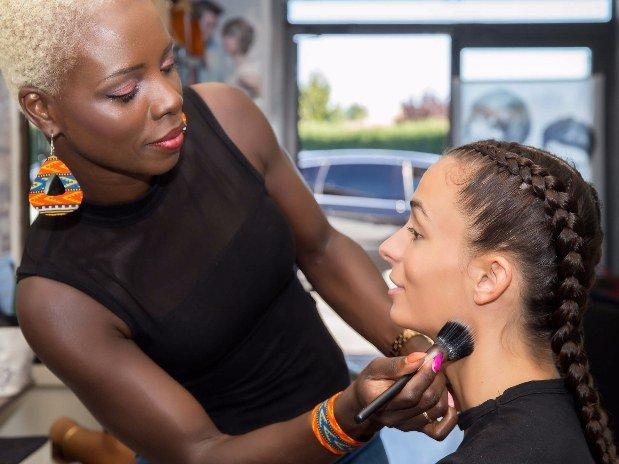 maquillage-montauban-coiffure