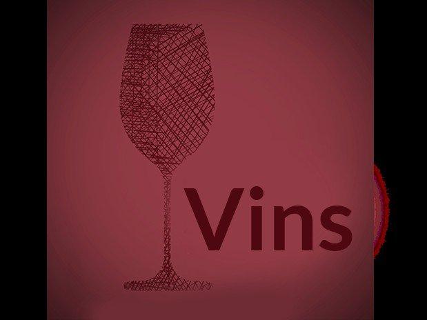 vins le sennecey