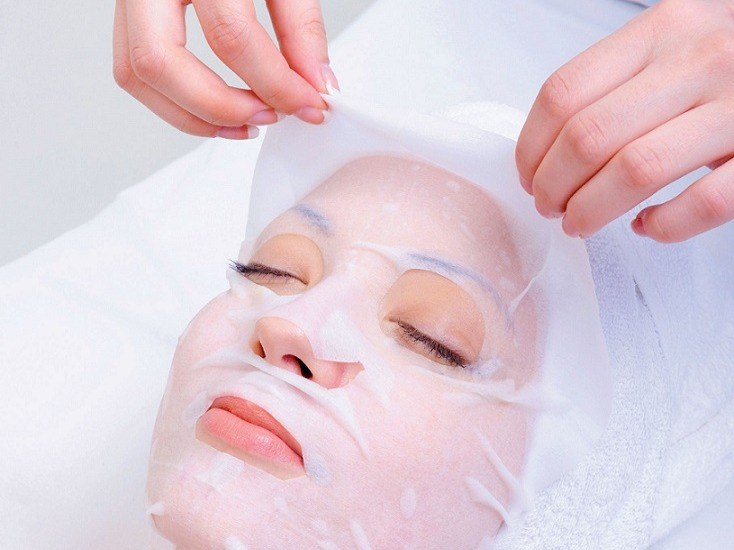 centre-lpg-paris-post-care-collagen-mask