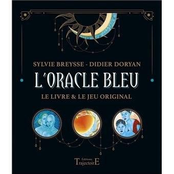 L-Oracle-Bleu-Coffret