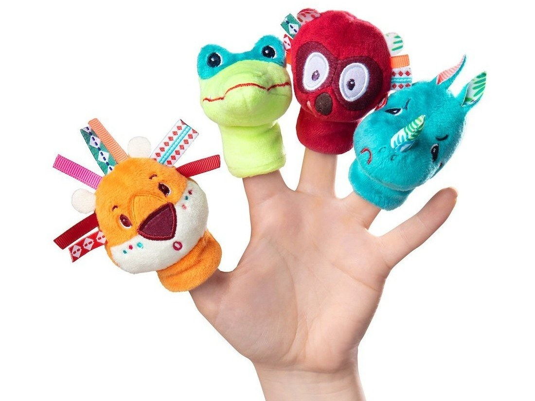 marionnettes-de-doigt-jungle-lilliputiens