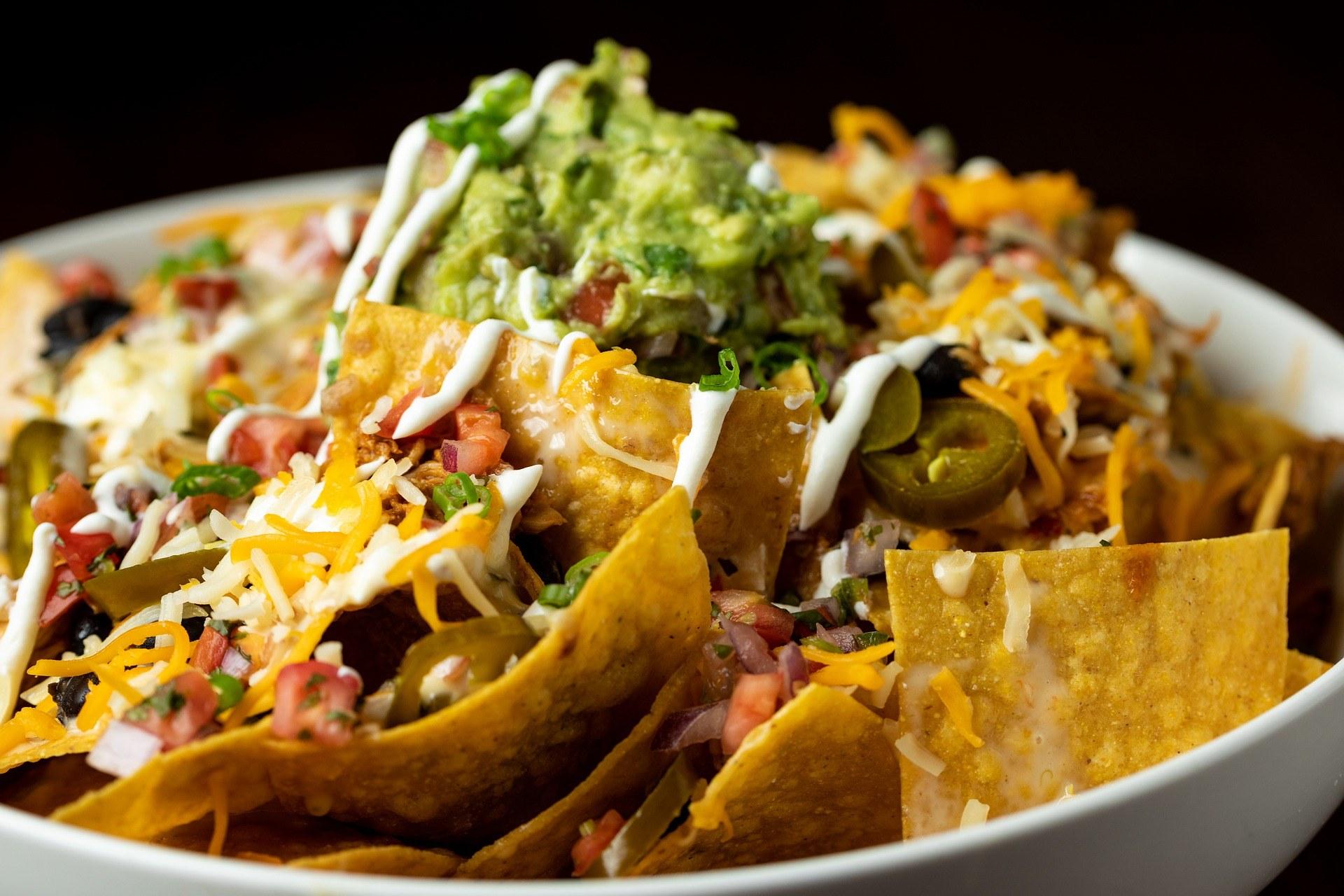 nachos-restaurant-mexicain-traditionnel-montpellier