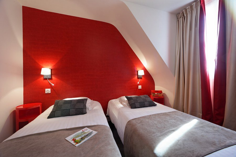 family-room-hotel-roscoff