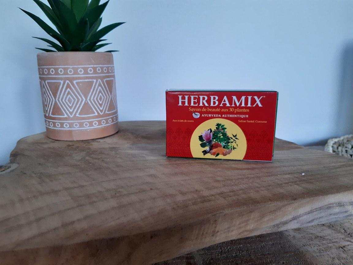 herbamix-3-min