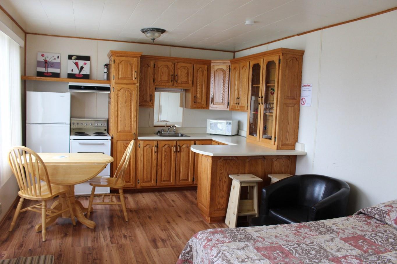 motel-saint-simeon-charlevoix-chalet-chambre