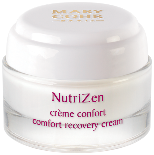 nutrizen creme confort