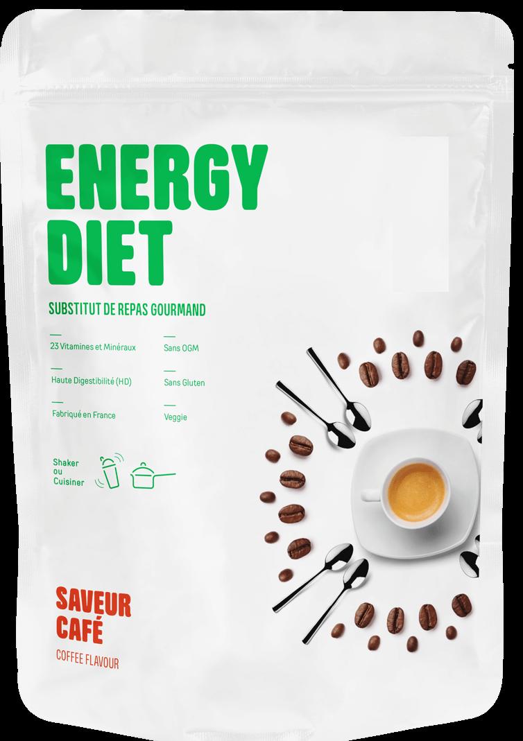 ED004-DO CAFE