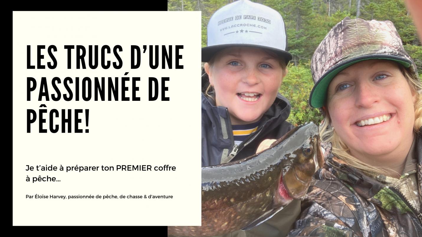 préparer votre coffre pour la pêche à la truite mouchetée indigène! (6) version finale 3