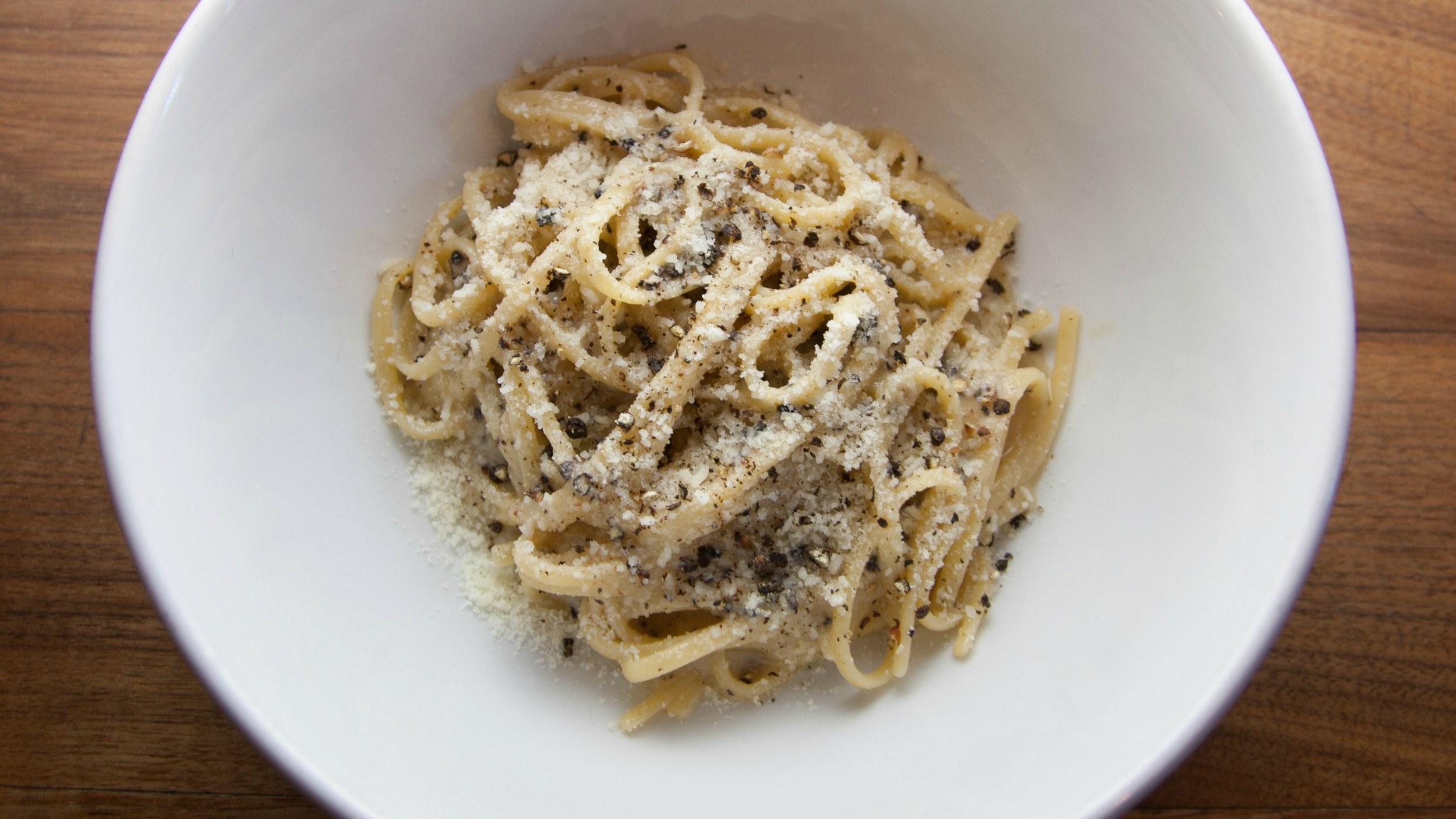 sl-epicerie-fine-nice-italienne-pates-fomage-poivre-recette
