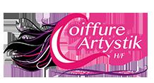 Coiffure Artystik, un concept unique à Montauban!