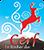 Logo - Le Rocher du Cerf