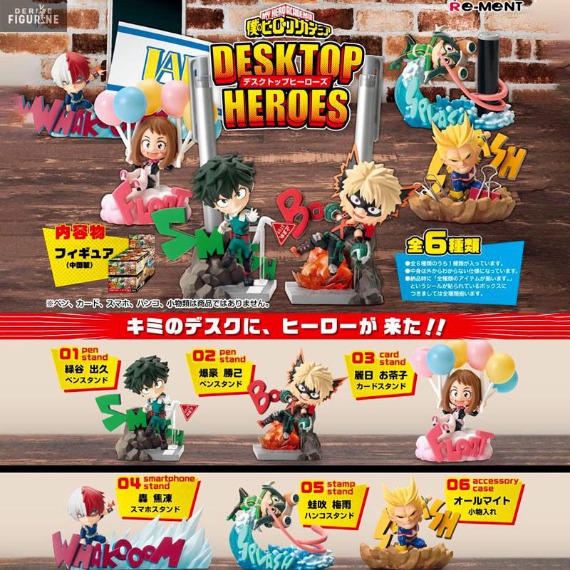 figurine-aleatoire-desktop-heroes