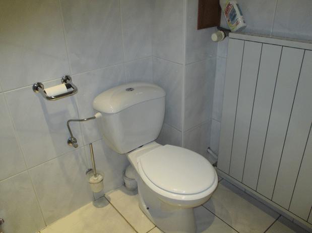 Sdb   Toilettes