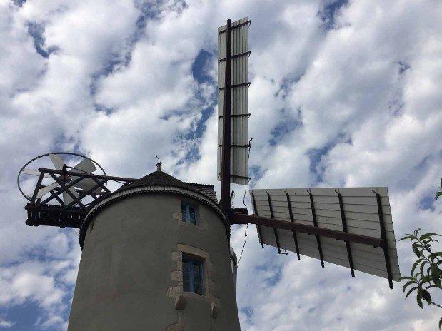 le-moulin-de-kerbroué-1
