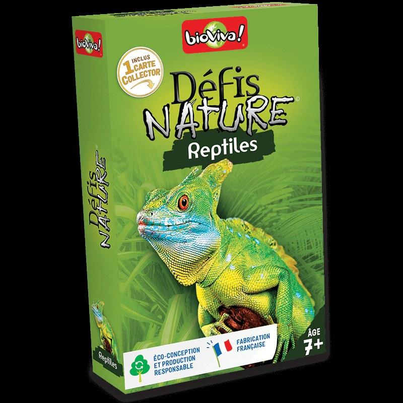 defis-nature-reptiles