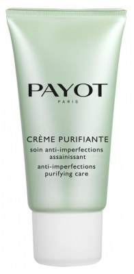 payot-pate-grise-p27371