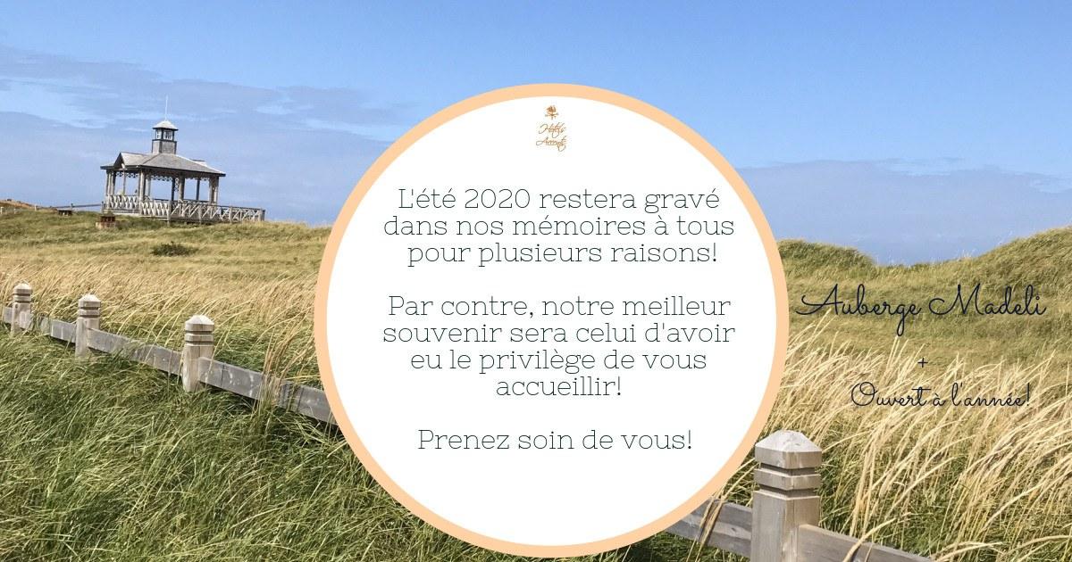 hébergement-iles-madeleine-été-2020