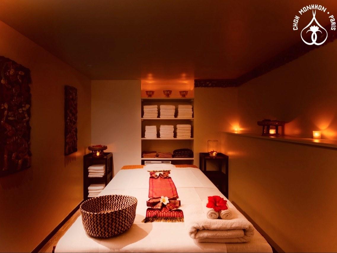 massages-thai-paris