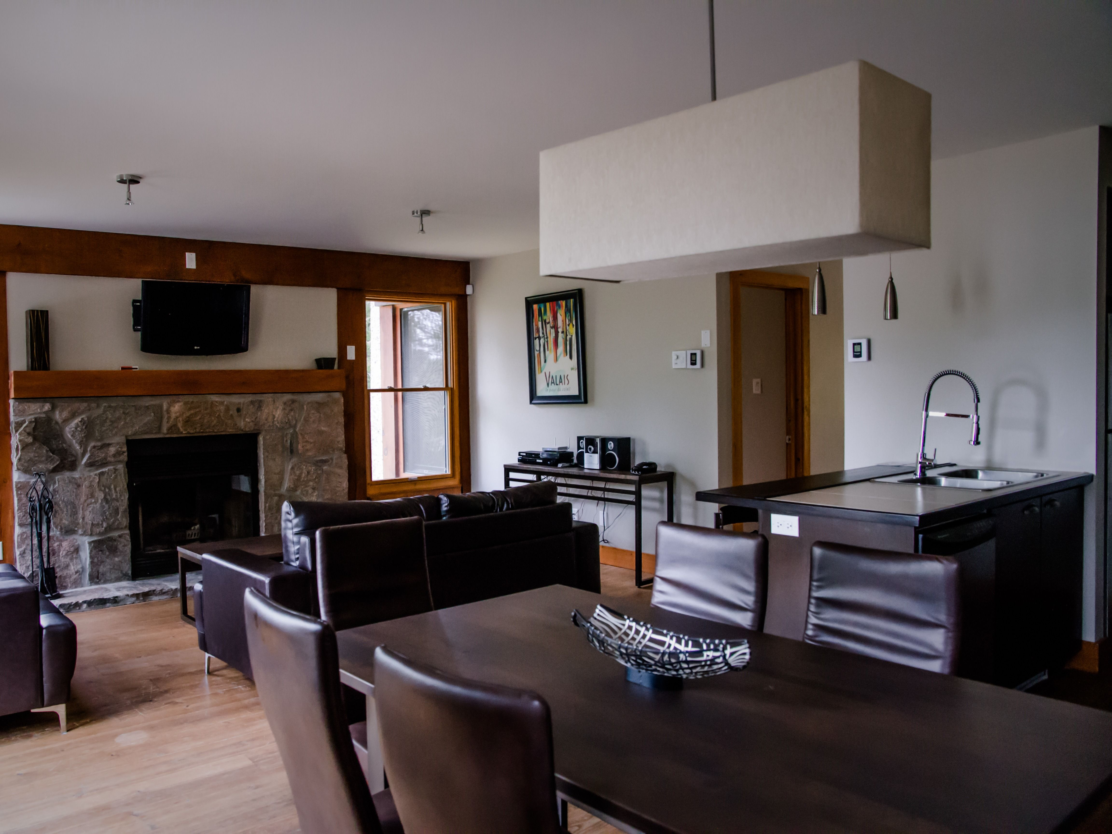 location-chalet-mont-tremblant-lac-refuges-3-chambres