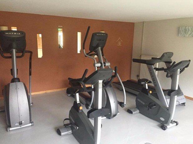 salle-fitness-gite-jura