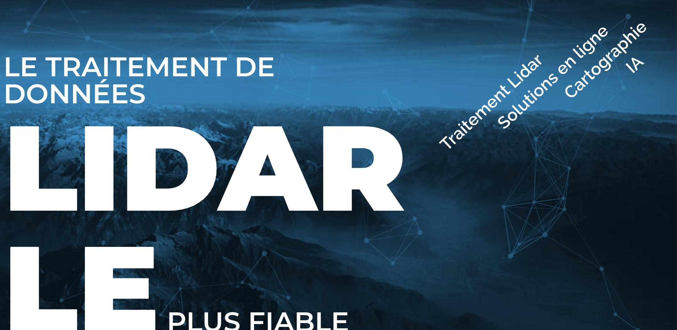 lidar-drone-topographie-archeologie-airdeco-isabelle-le-tellier-imagerie-aerienne-dielmo-3D
