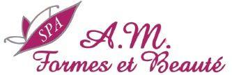 am-formes-beaute-logo