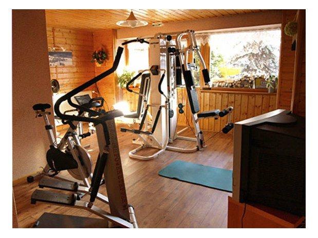 salle de fitness hotel du soleil