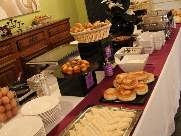 pavillon des iris-buffet-seminar-venue-banquet-moulin de lonceux-eure et loir