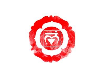 1er Kriya Série pour l'élimination