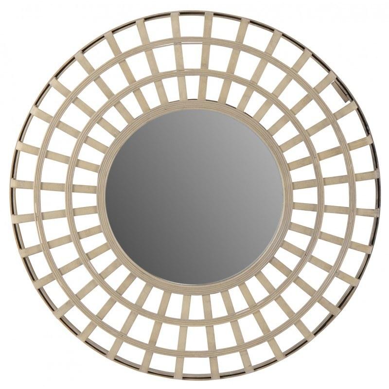 miroir maya petit