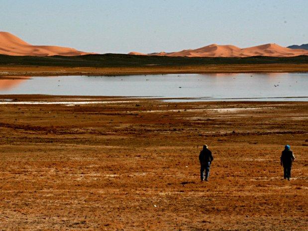Mines Maroc Mfis