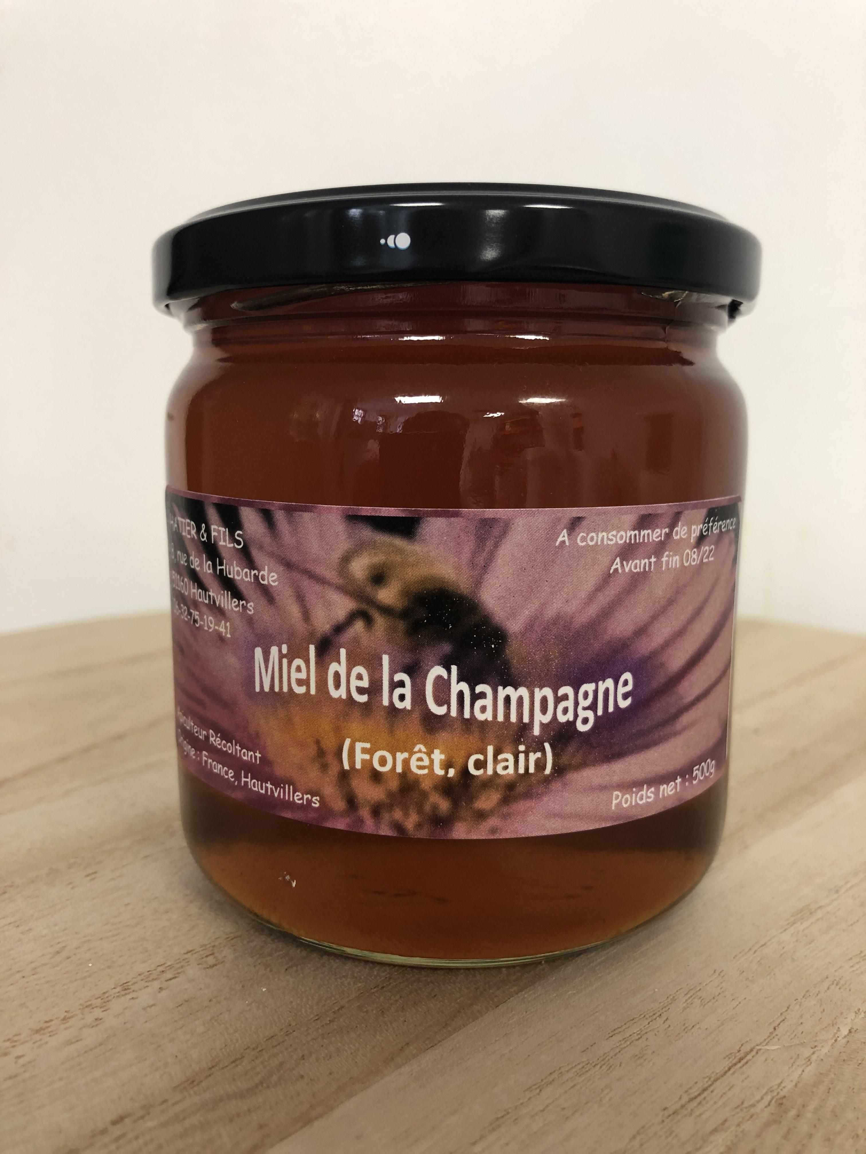 produit-de-la-ruche-hatier-frère-pot-miel-500gr-forêt-clair