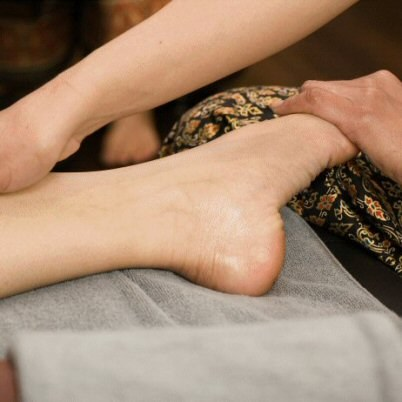 massage-thailandais-paris-institut-lai-thai-reflexologie-plantaire