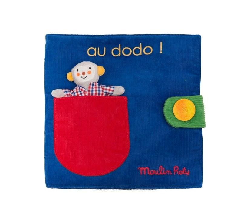 livre-tissu-au-dodo-les-popipop-moulin-roty