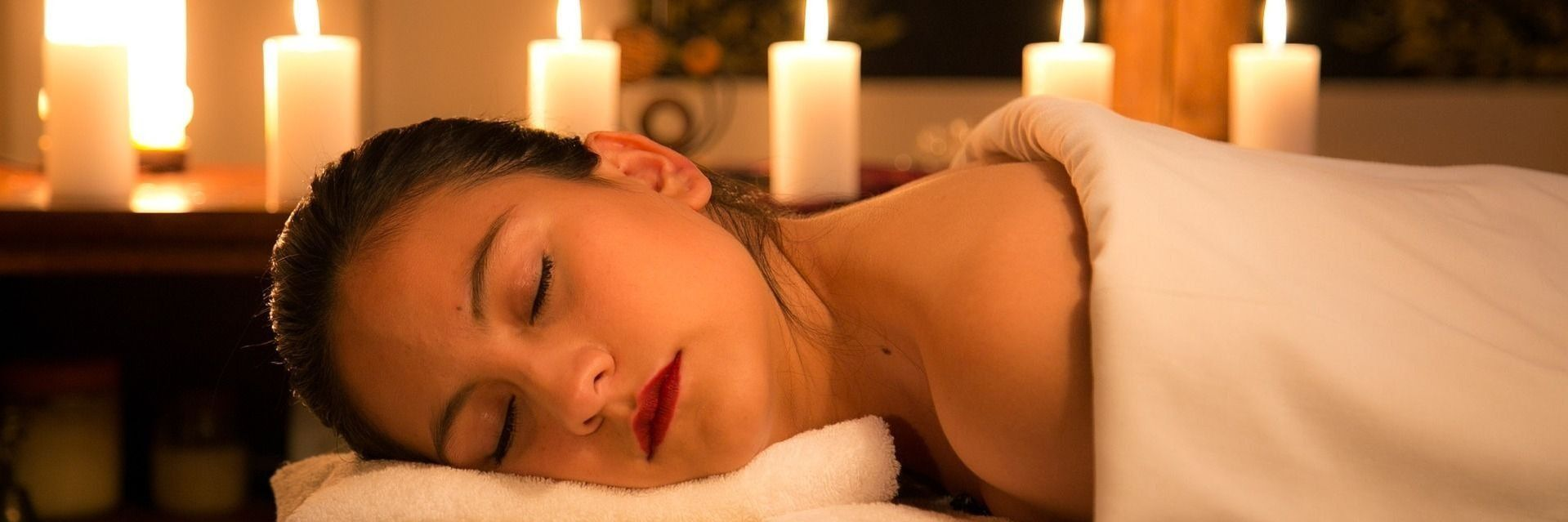 spa-massage-hotel-spa-watel-laurentides
