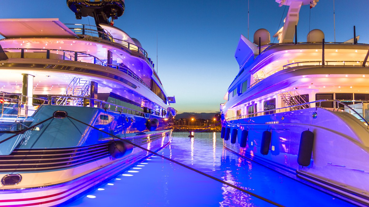 y-luxe-personnalisation-yatch