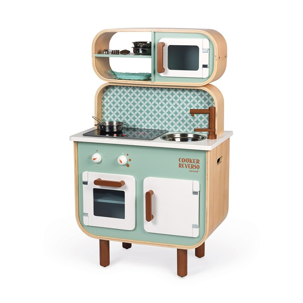 cuisine-double-face-cooker-reverso-bois