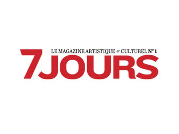 7jours-medias-skins-brossard-montreal