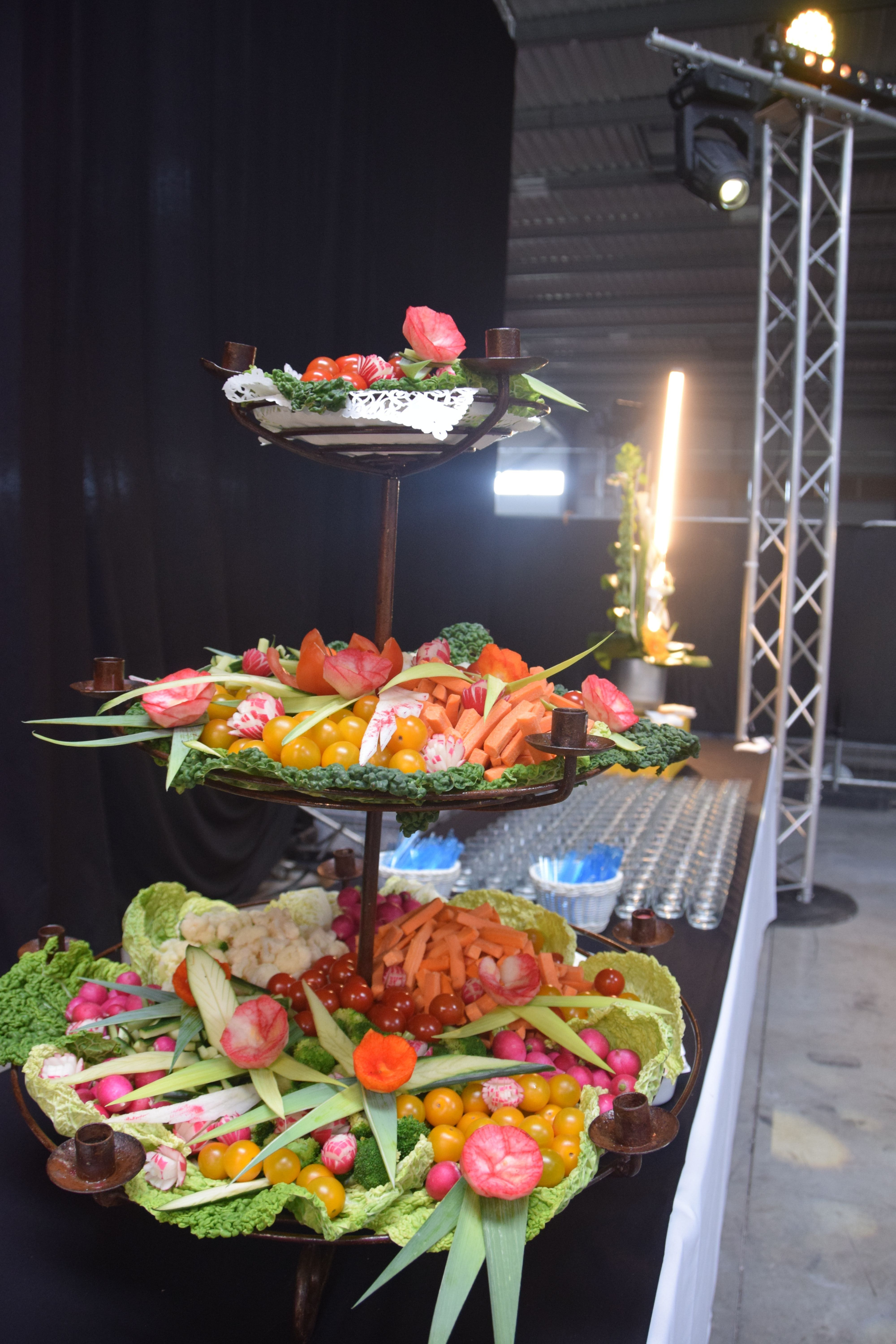 traiteur-evenementiel-reims-epernay-buffet